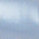 Giorgio Armani - 8cm Silk-Jacquard Tie - Blue