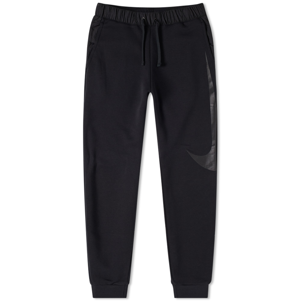 Nike Hybrid Pant
