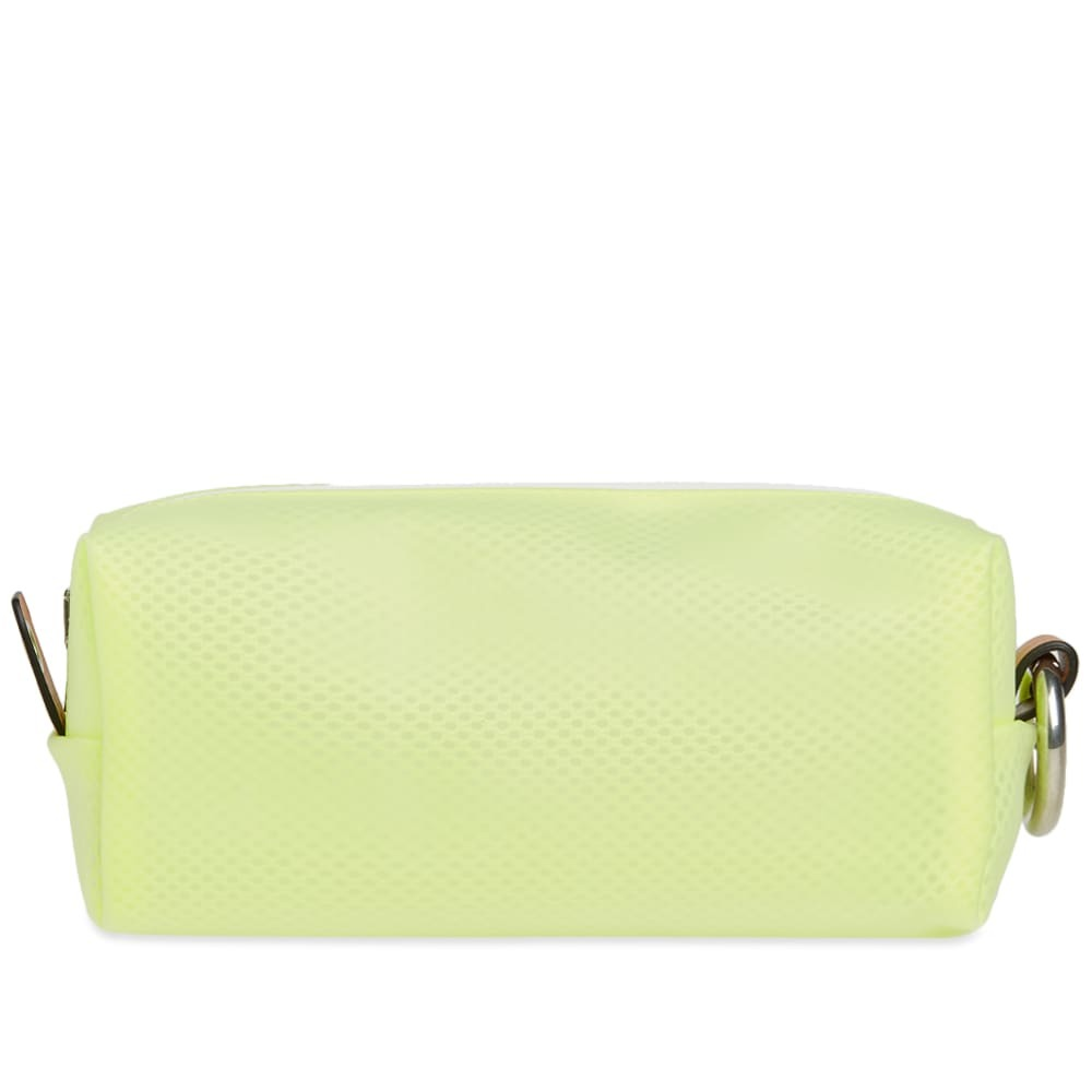 Photo: Acne Studios Mini Pouch