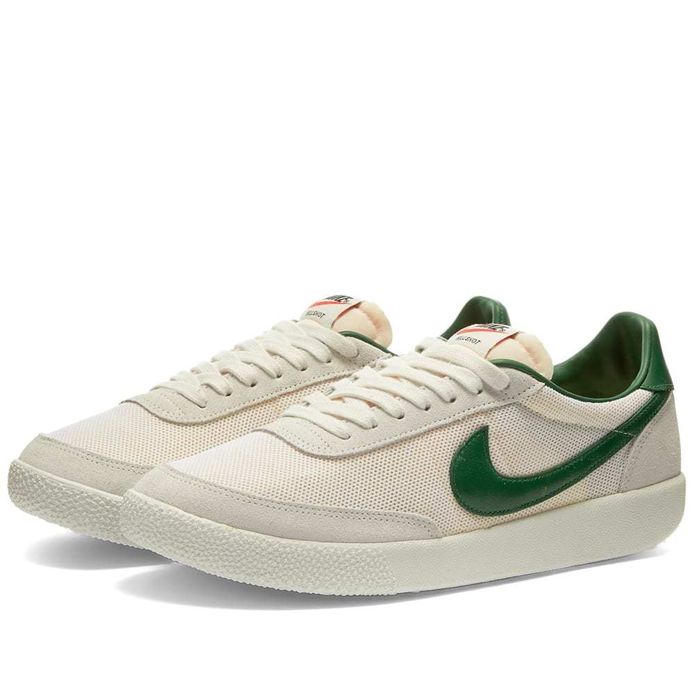 Photo: Nike Killshot OG SP