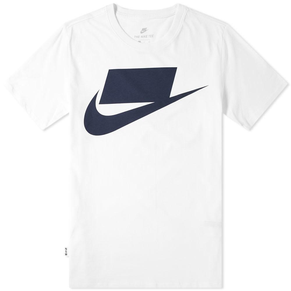 b9495778f Nike Sportswear Tee Nike