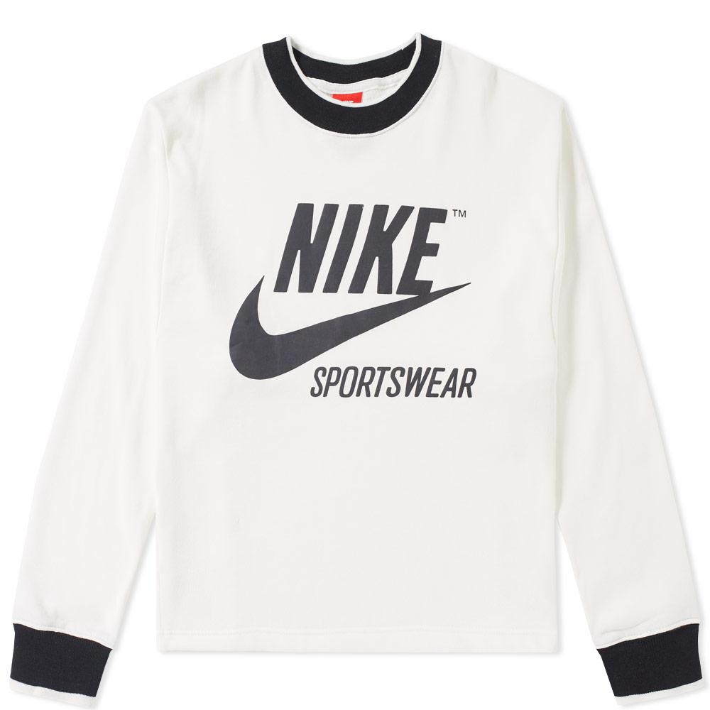 Photo: Nike Archive Crew W