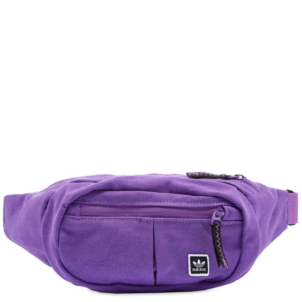 Photo: Adidas Hip Bag