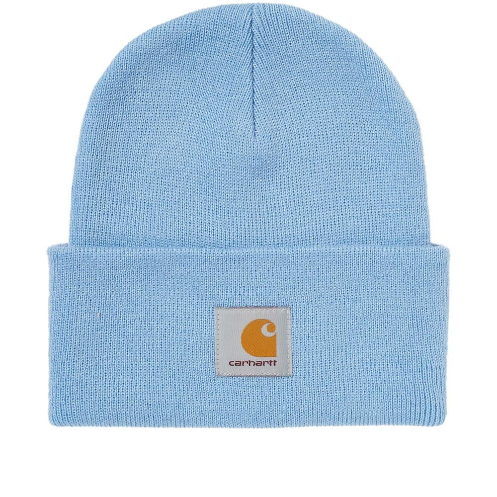 Photo: Carhartt Watch Hat