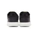 adidas Originals Black Tubular Shadow Sneakers