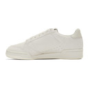adidas Originals Off-White Continental 80 Sneakers