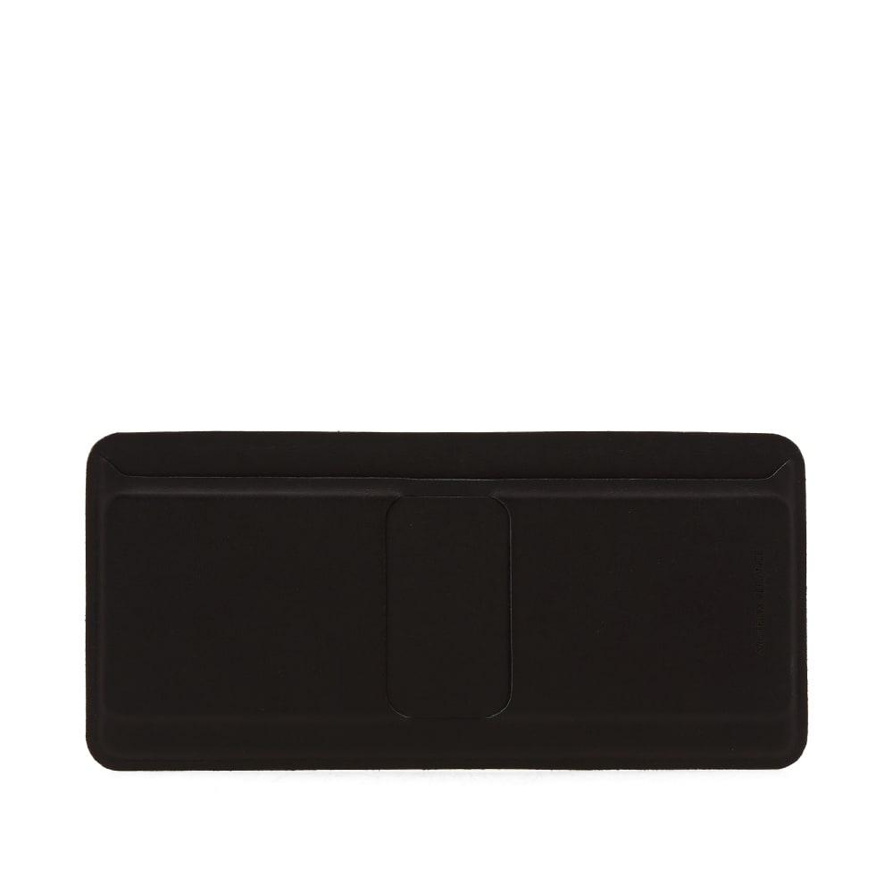 Photo: Arc'teryx Veilance Casing Billfold Wallet