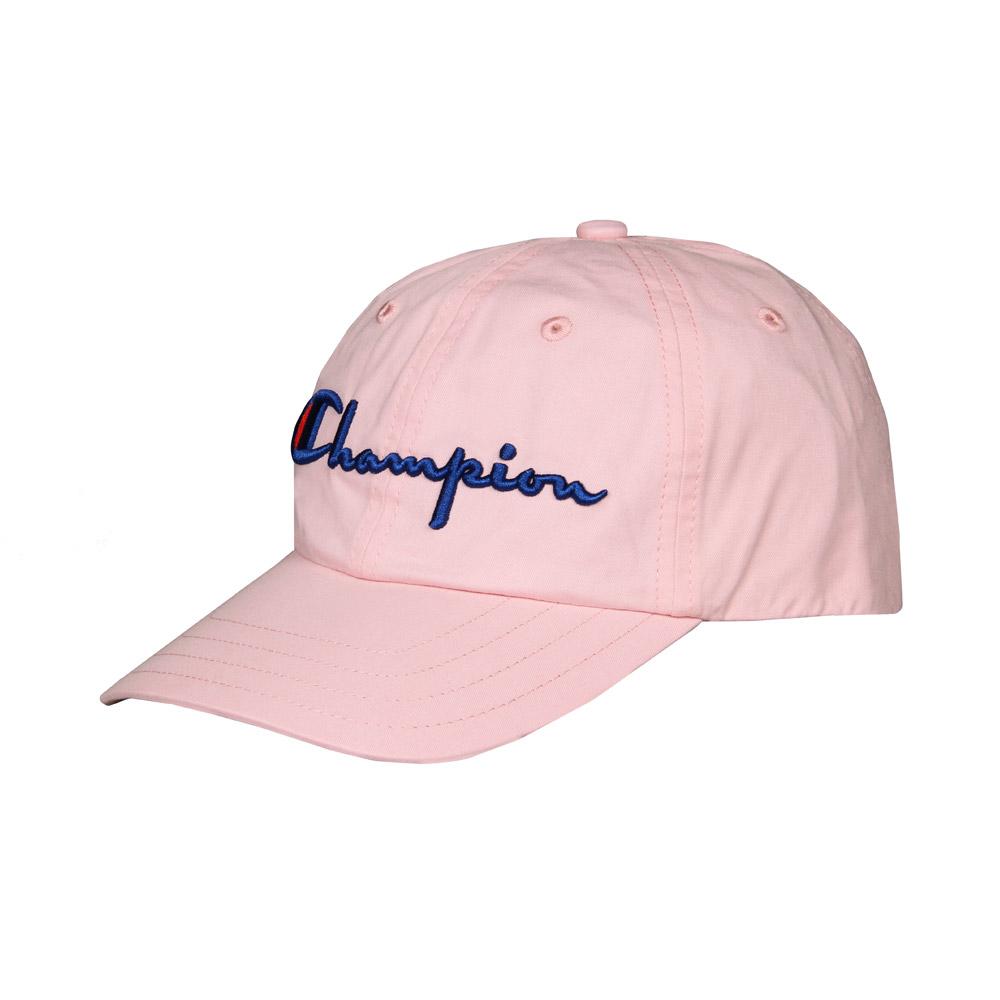 916d12c08ec by Champion x Beams. Cap - Pink