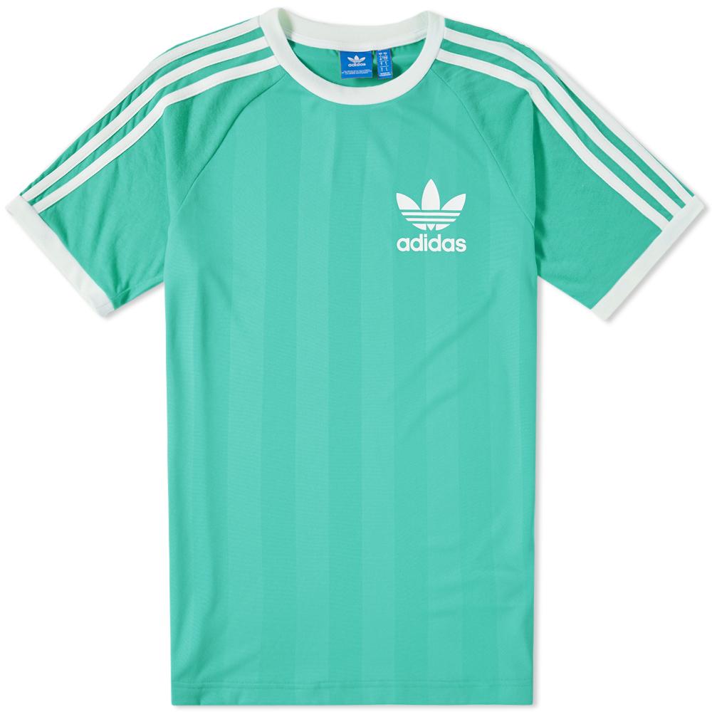 Adidas California Tee