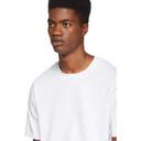 3.1 Phillip Lim White Perfect T-Shirt