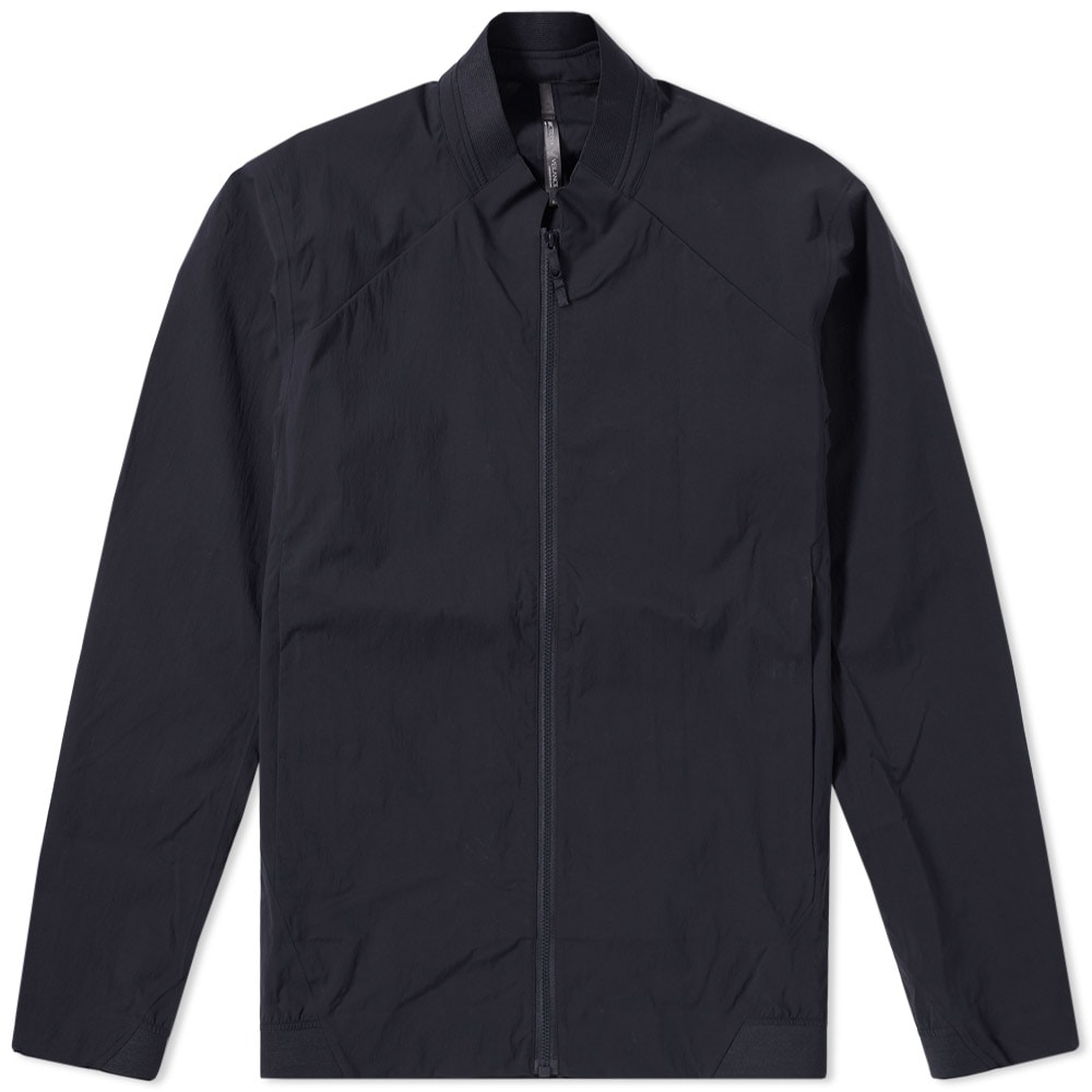 Photo: Arc'teryx Veilance Nemis Bomber Jacket