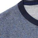 Schiesser - Hartmut Cotton-Terry T-Shirt - Blue