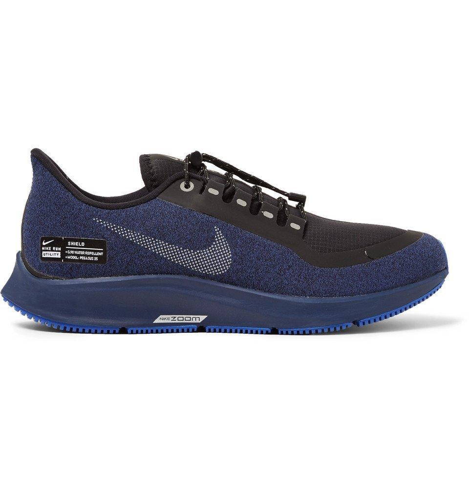 Nike Running - Air Zoom Pegasus 35