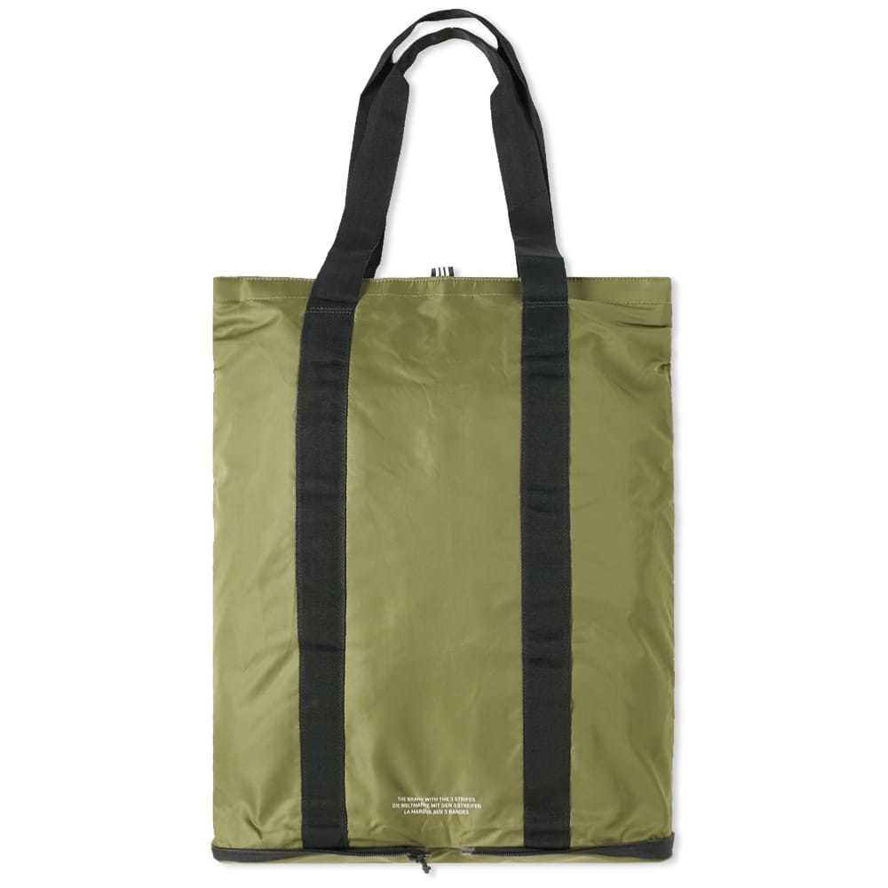 Photo: Adidas Packable Tote