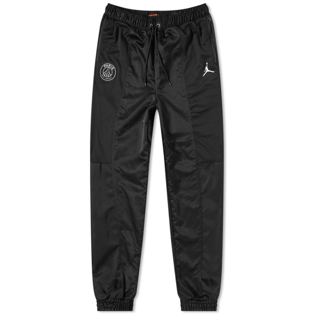 Photo: Air Jordan x PSG Air Jordan Pant