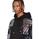 1017 ALYX 9SM Black All Over Print Hoodie