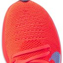 Nike Running - VaporFly 4% Flyknit Running Sneakers - Men - Orange