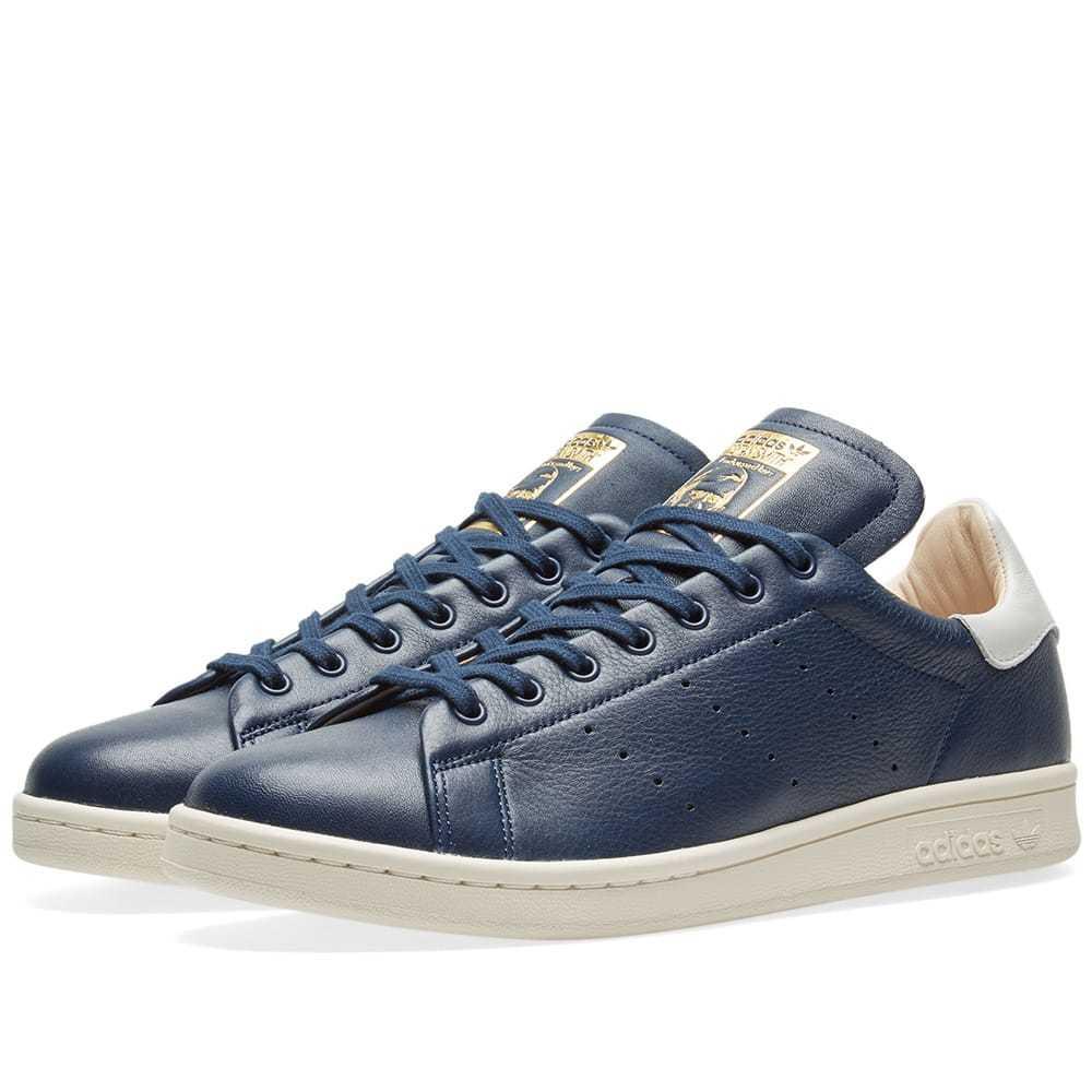 Adidas Stan Smith Recon Blue