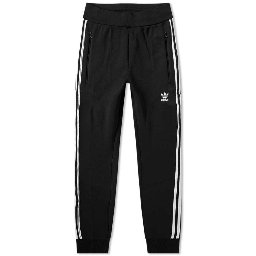 Photo: Adidas Knitted Track Pant