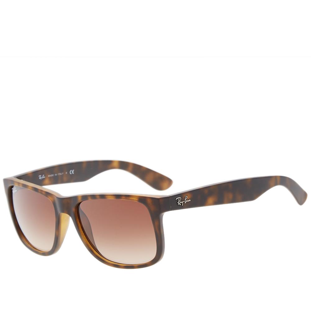 6d7ec0d5fe24f4 ... top quality ray ban justin sunglasses red 0fadb c917e