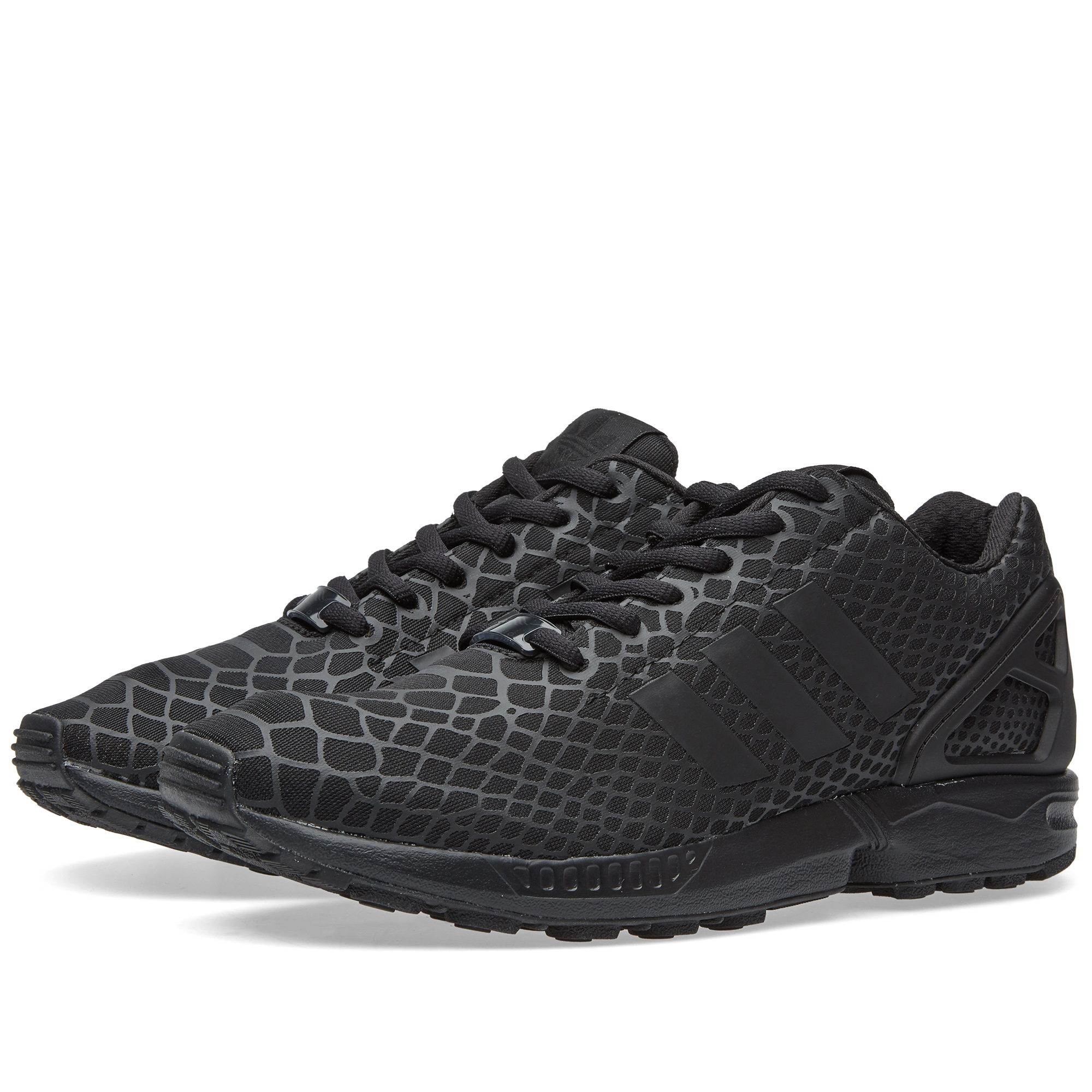 eb5e268e1 ... where to buy adidas zx flux techfit 3cc70 815d8