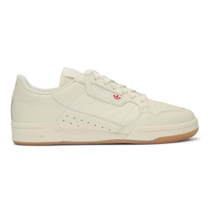 check out 01f4b 5666f ... discount adidas originals originals adidas by alexander wang sort and  grå reissue run b7d07b 7a02e 2033b