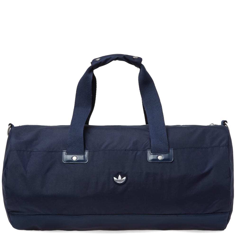 Photo: Adidas Samstag Duffle Bag