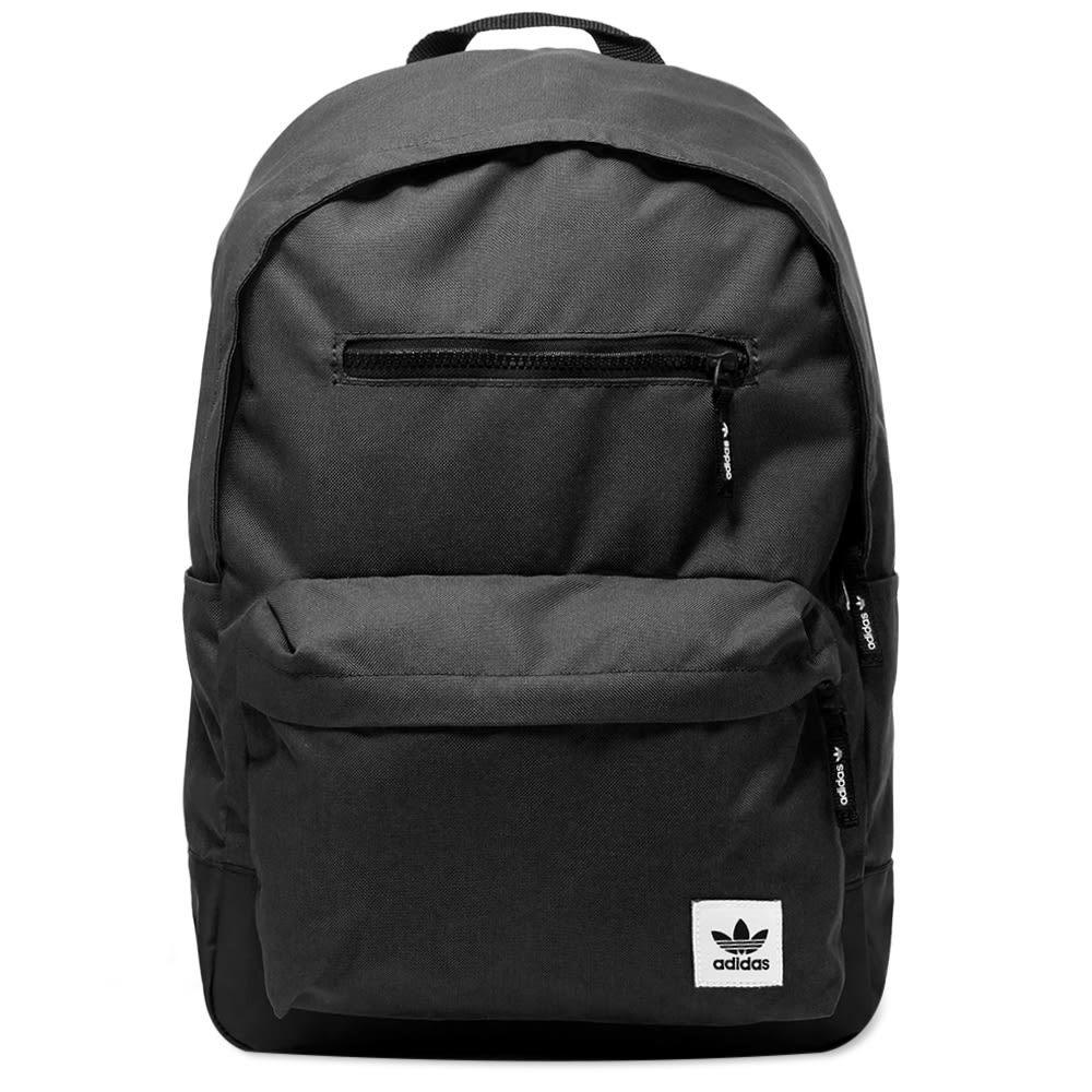 Photo: Adidas Classic Backpack