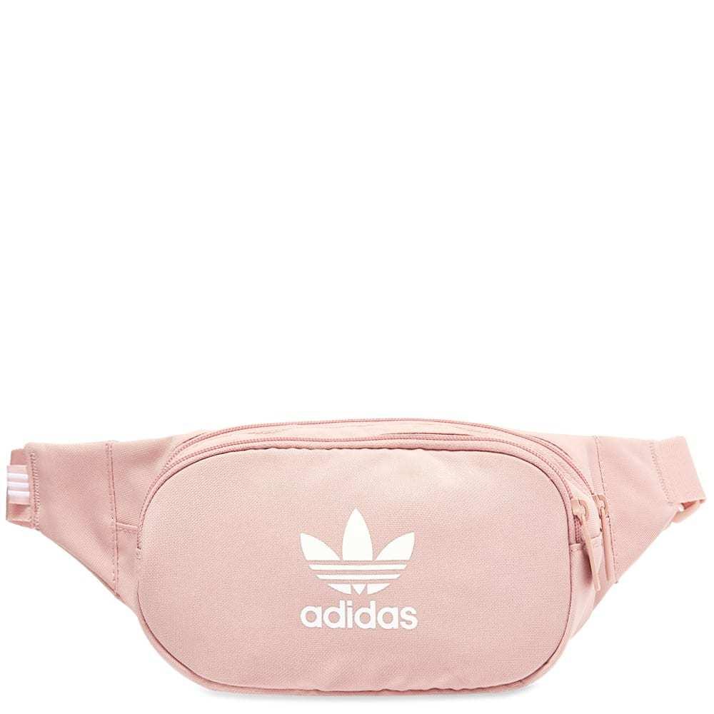 Photo: Adidas Essential Waist Bag