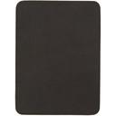 Arcteryx Veilance Black Leather Casing Card Holder