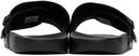MCQ Black Infinity Slides