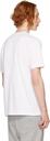Sunspel White Riviera T-Shirt
