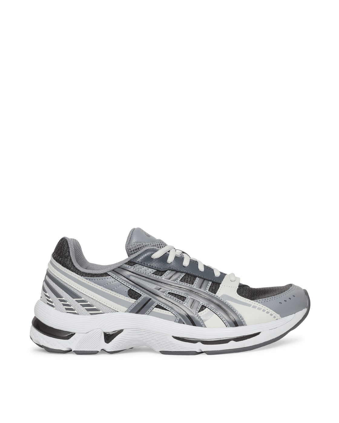 Asics Gel Kyrios Sneakers Black/Carrier Grey