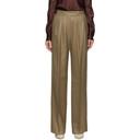 Max Mara Brown Aerovia Trousers