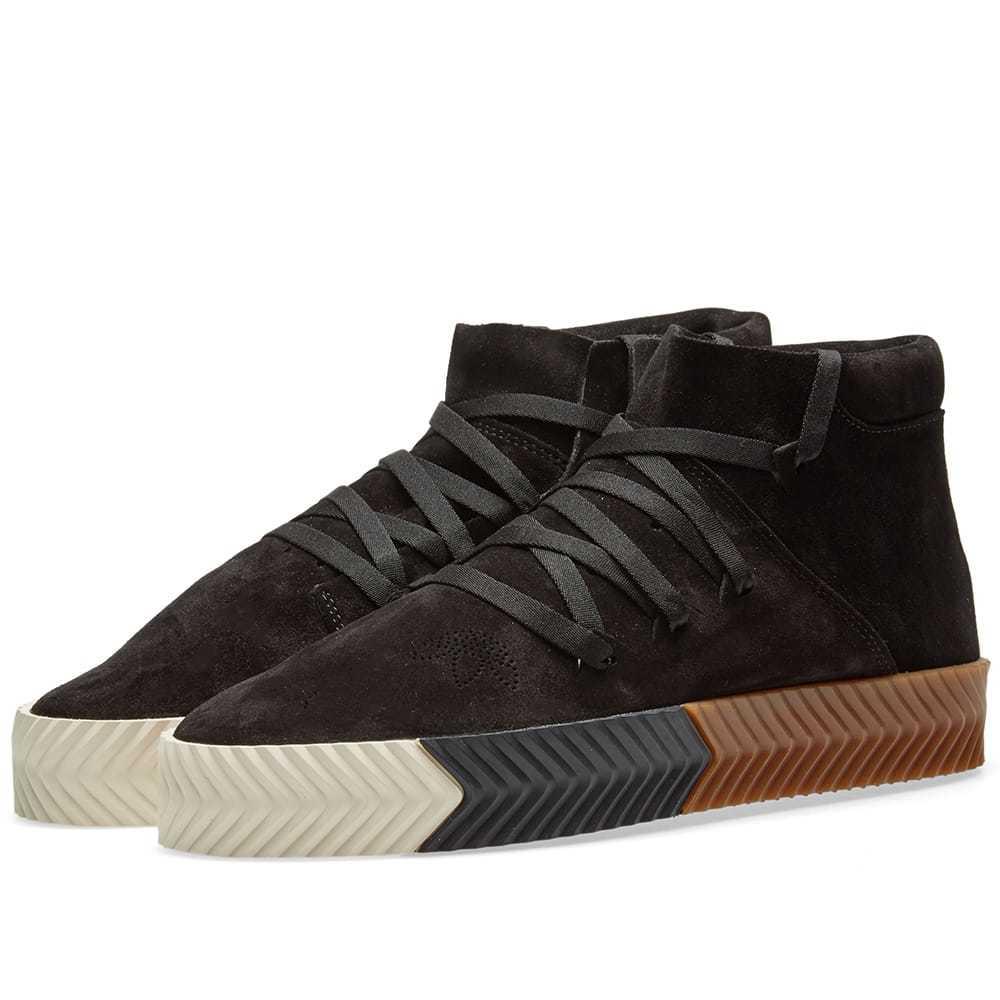 Adidas Originals by Alexander Wang Skate Mid