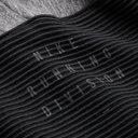 Nike Running - Pinnacle Run Division Panelled Dri-FIT Half-Zip Top - Black