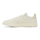 adidas Originals Off-White SC Premiere Sneakers