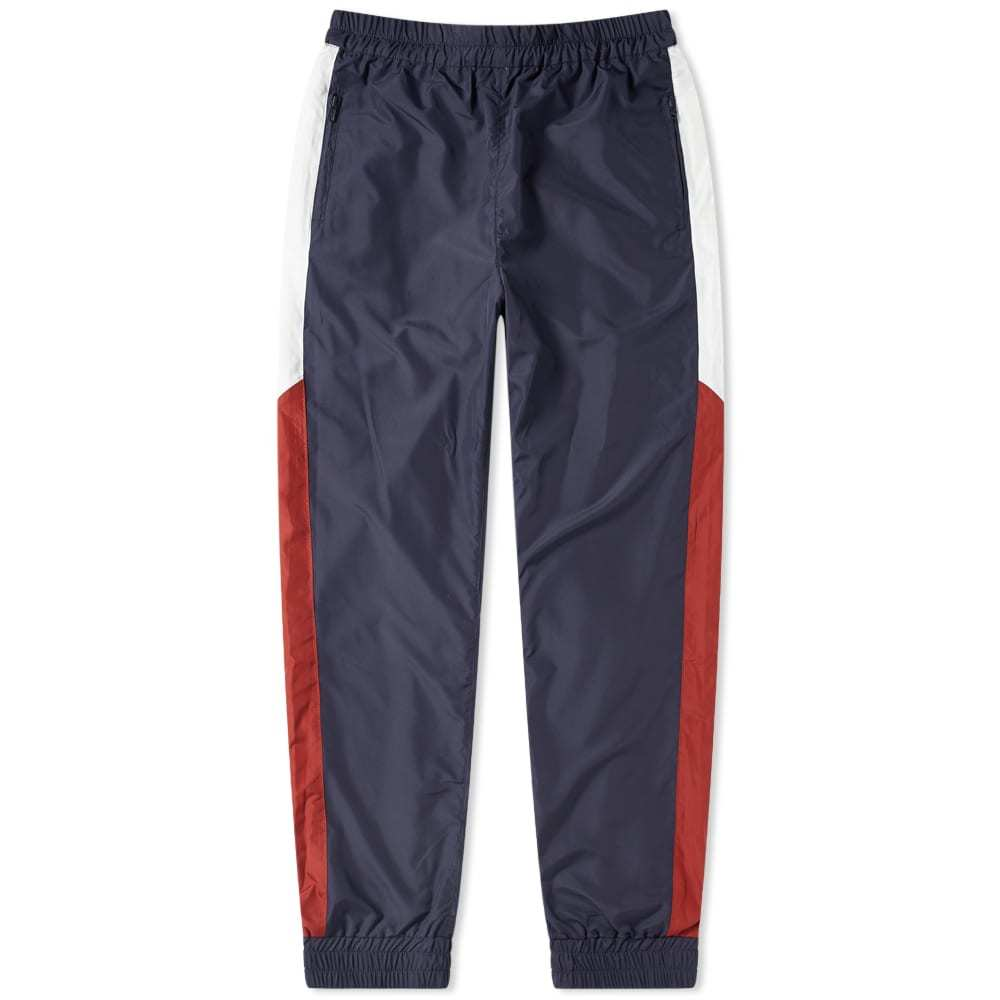 Photo: Wood Wood Elliott Track Pant