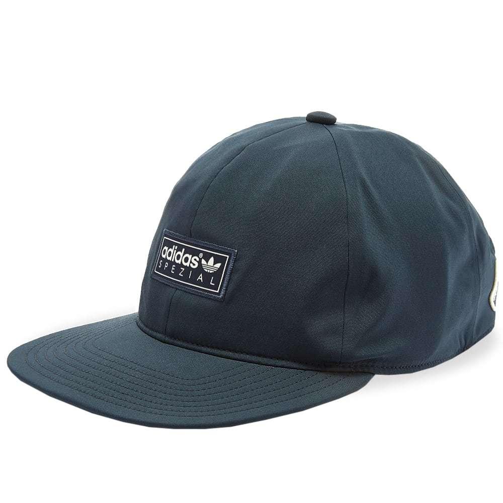 Adidas SPZL Baseball Cap Night Navy