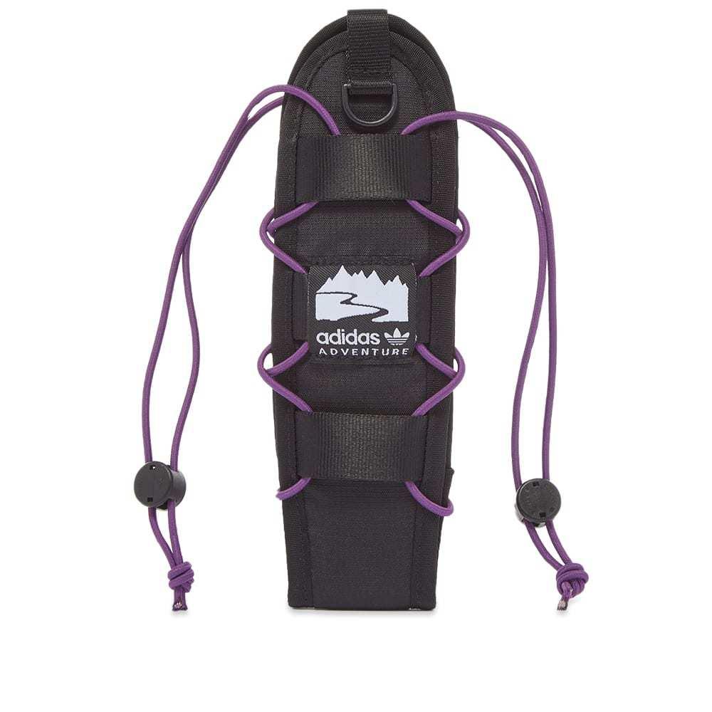 Photo: Adidas Adventure Bottle Holder