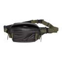 3.1 Phillip Lim Black Small Bum Bag