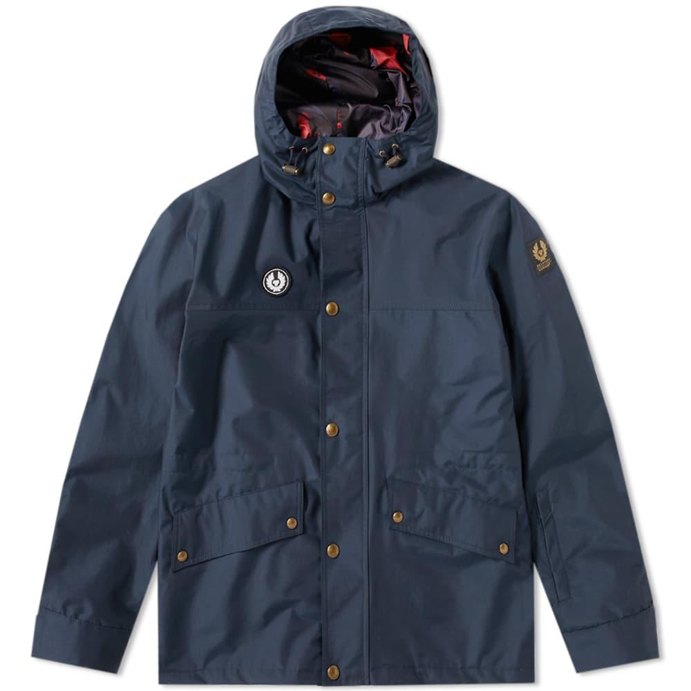 Belstaff x SOPHNET. Kersbrook Jacket