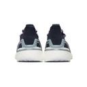 adidas Originals Navy Ultraboost 19W Sneakers