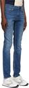 Hugo Blue Regular Fit Jeans