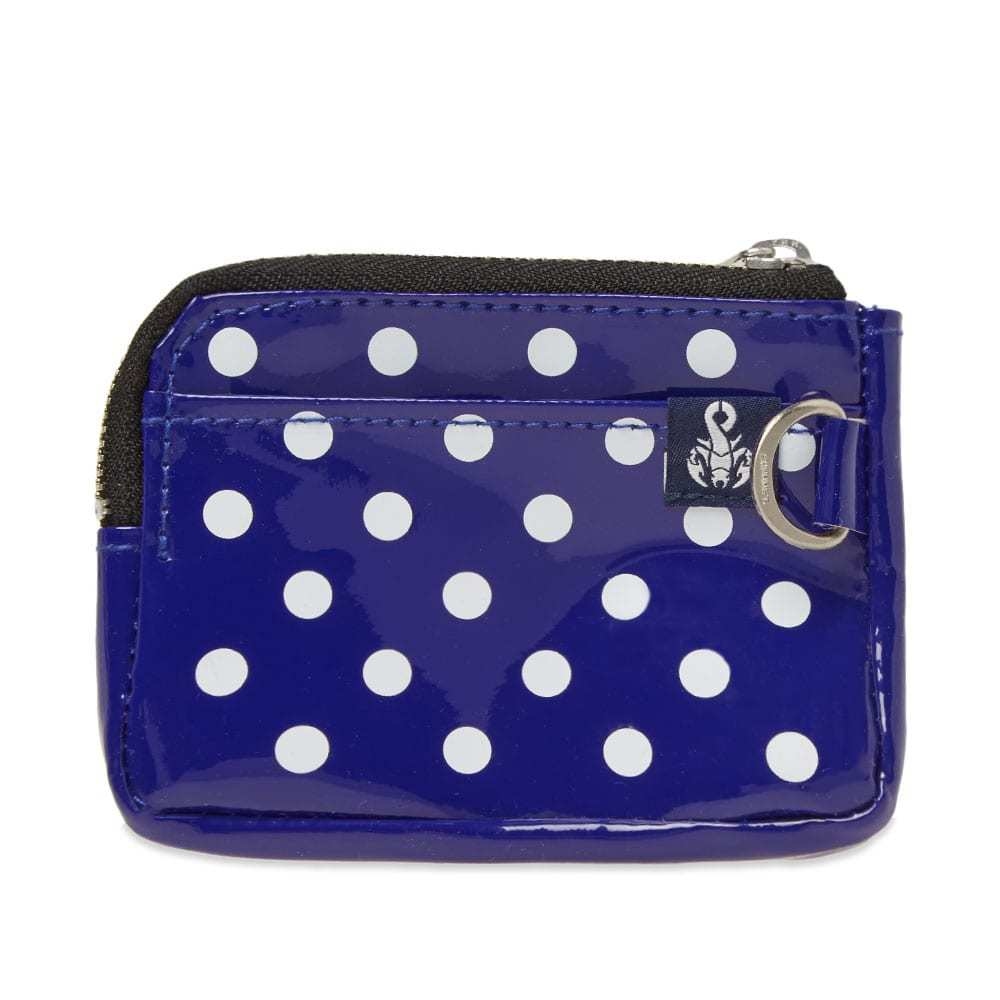 Photo: SOPHNET. Dot Coin Purse
