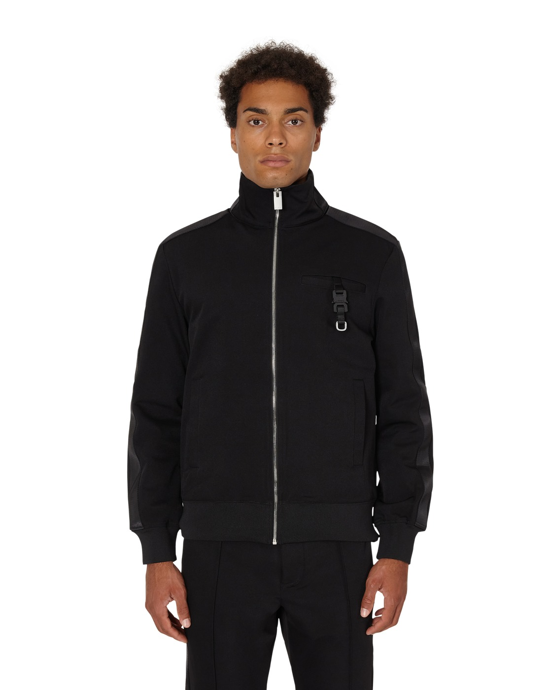 Photo: 1017 Alyx 9sm Tracktop Black