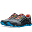 Asics Gel Fujitrabuco 7 'Trail Pack'
