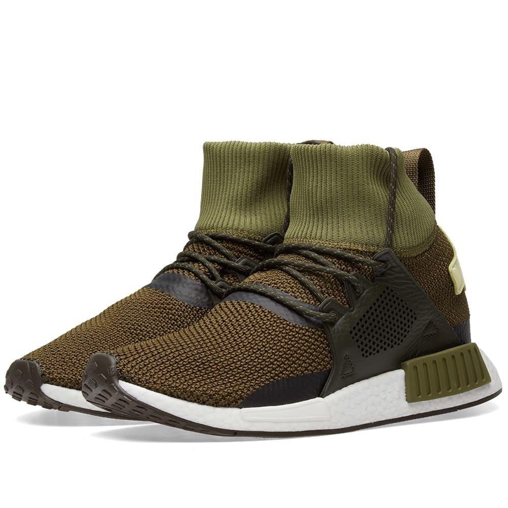 adidas nmd xr1 winter