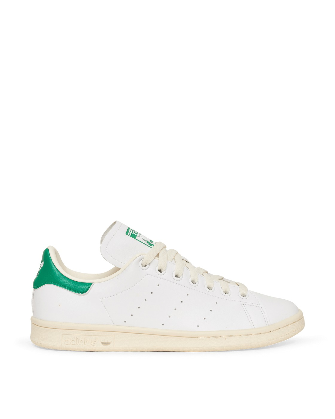 Photo: Adidas Originals Stan Smith Sneakers Cream White/Ftwr White 36