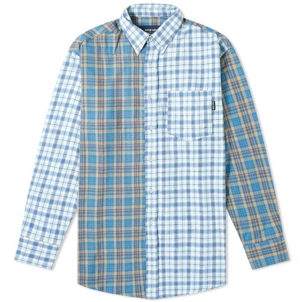 Photo: Noon Goons 5150 Shirt
